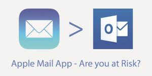 iPhone Mail App Security Exploits
