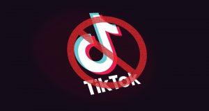 TikTok ban news in India, Australia and the USA