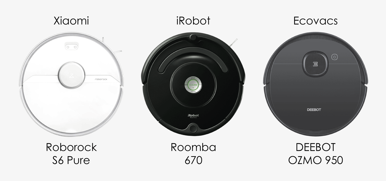 3 Best Mid-Budget Robot Vacuum Cleaners for Australian Consumers