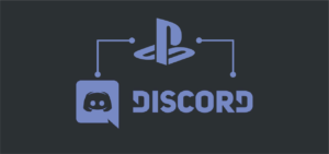 Sony integrating the gamers chatting platform Discord to PlayStation Network