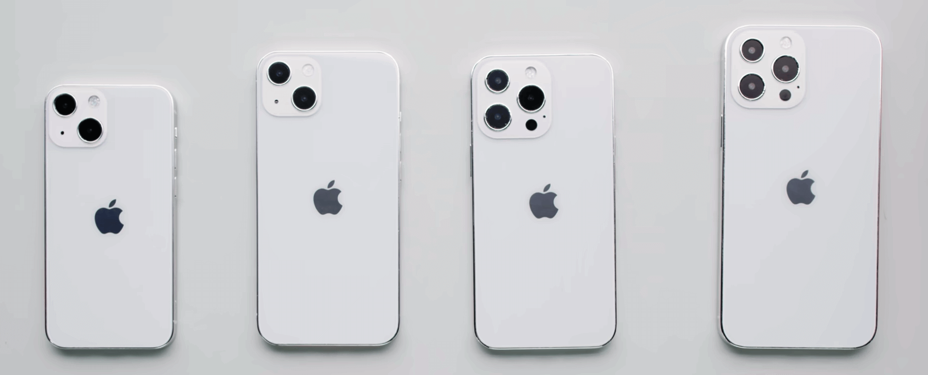 What next iPhone 12s or iPhone 13 Specs Release Date and Price