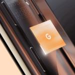 Google Tensor (SoC) System-on-Chip
