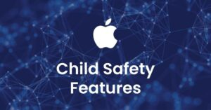 Apple child abuse scans feature delayed over child safety and privacy concerns