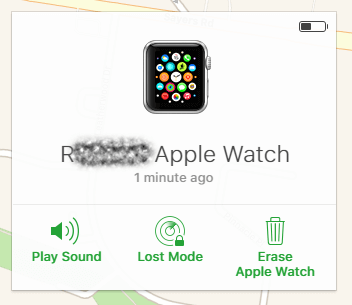 how to unpair apple watch without phone reset apple watch without paired phone from icloud